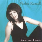 CD: Welcome Home